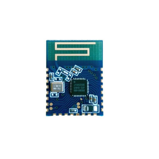 US $1 95 |JDY 19 Ultra low Power Consumption Bluetooth 4 2 BLE Module-in  Integrated Circuits from Electronic Components & Supplies on Aliexpress com  |