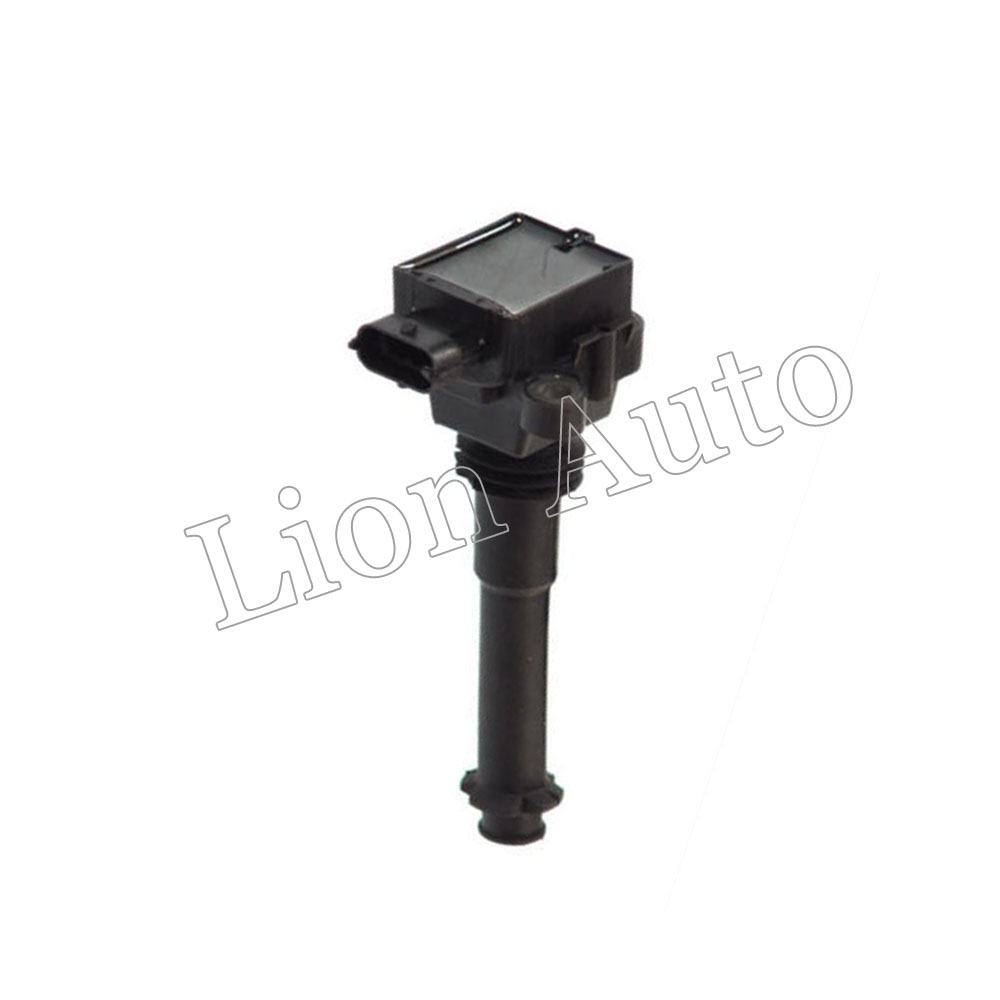 Car Ignition Pencil Coil For Fiat Brava For Coupe For Marea 46467542 in ABS Sensor from Automobiles Motorcycles