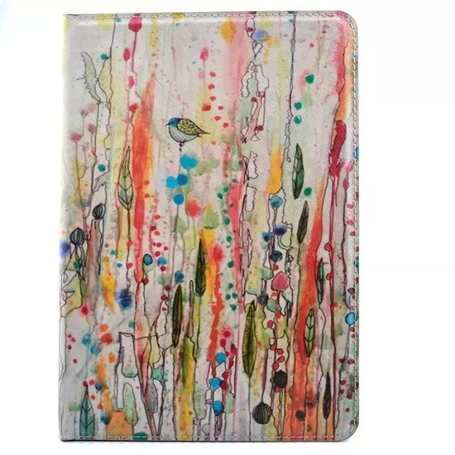 Case Cover For Samsung GALAXY Tab A 9.7 T555 T550