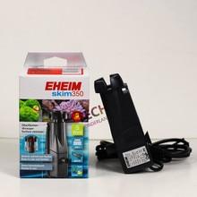 Duitsland EHEIM Skim 350 Eiwit Water Filter voor Aquarium Aquarium skimmer 220 V/50Hz