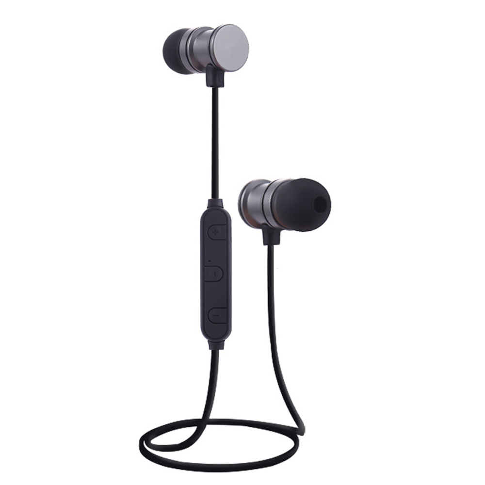 10PCS qijiagu V4 Wireless Bluetooth Headphones Quality Music Headset Gaming Headset with Microphone Bluetooth Earphone in Bluetooth Earphones Headphones from Consumer Electronics