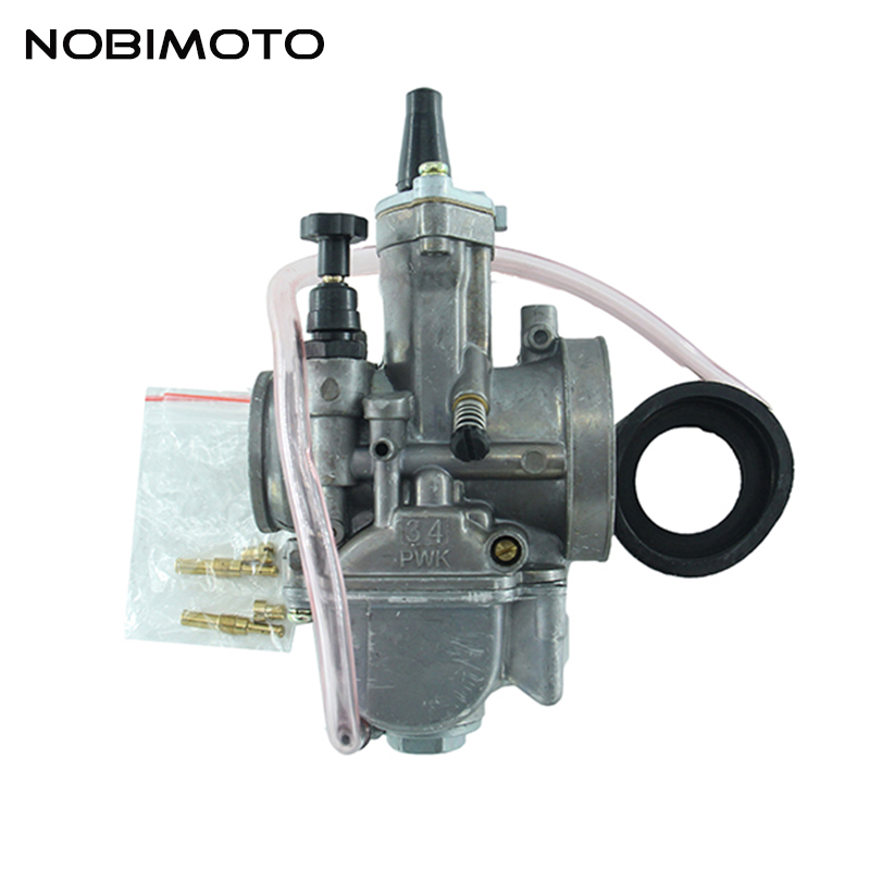 Back To Search Resultsautomobiles & Motorcycles Adaptable Chinese 110cc 150cc 250cc 300cc Atv Quad Brake Caliper With Brake Pads High Quality Goods Atv,rv,boat & Other Vehicle