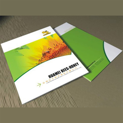 Printing Service ,book Printing The Price Depands On The Pages Number