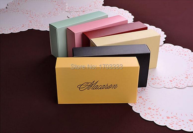 Высокое качество 100 шт./лот 20.1*11.1 * 5.cm Мода 12 решетки шоколад упаковку для вечеринки Бесплатная доставка