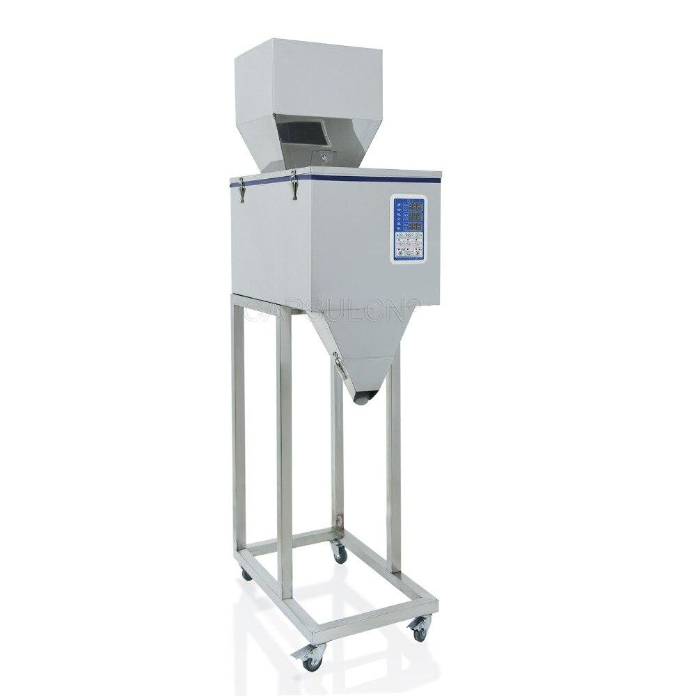 (220V/50HZ or 110V/60HZ) BFZZ-1  10-999g high-precision stainless steel granule racking machine tp760 765 hz d7 0 1221a