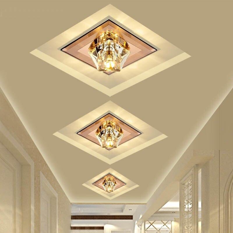 cheap luzes de teto 01