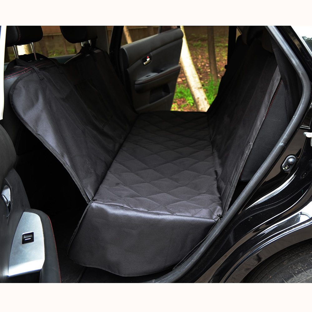 protector x large hammock anthracite car seat petego dog xlarge