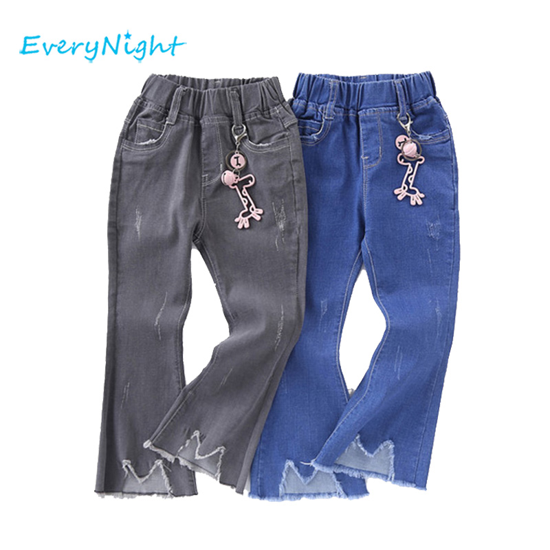 Online Get Cheap Girls Fashion Jeans -Aliexpress.com | Alibaba Group