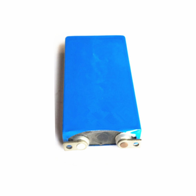 1pc 1866132 3.7v 10000mah lithium 3.7v 10ah polymer battery high drain 50A aluminum case For diy power bank power tool devices
