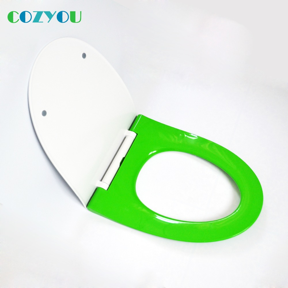 Ceramic texture UF Toilet seat set soft Close green Elongated one button Quick Release Easy Clean Change steel Hinges GBF17300SV contrast trim pocket notch lapel texture one button blazer