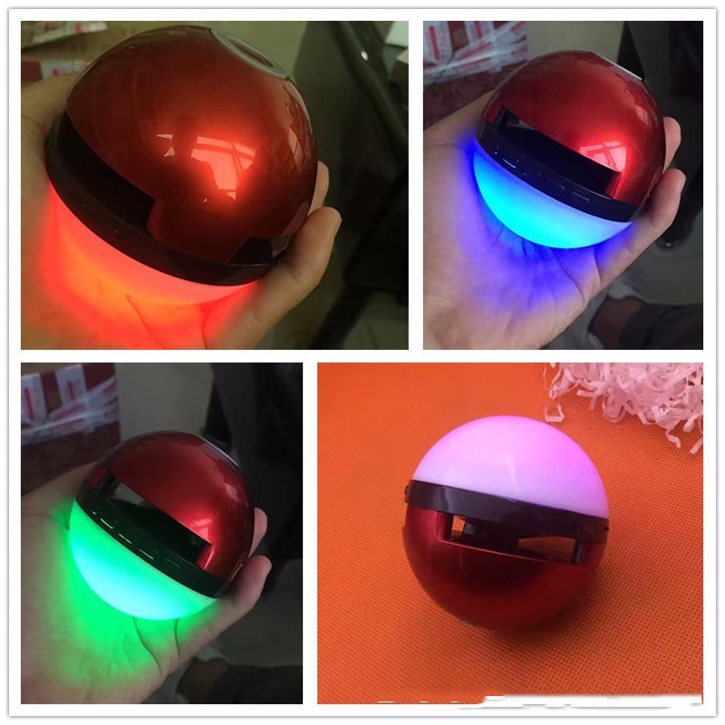 pokemon speaker bluetooth auto falante mp3 player fm radio usb tf card speakers bluetooth aux kids - Kids Halloween Radio