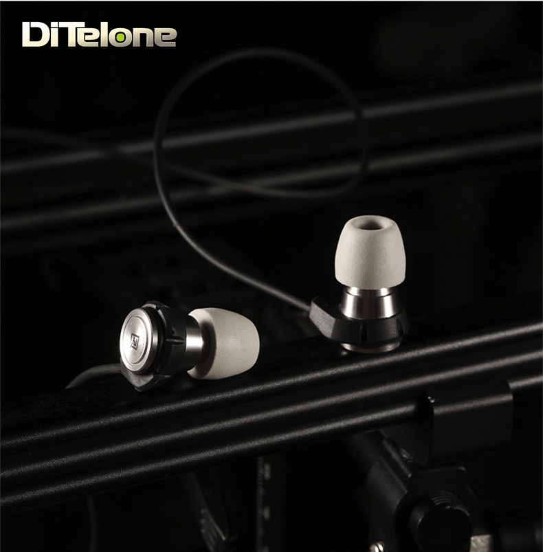 Remax 800MD Iron Ring Earphones Wired Bass Stereo Noise Reduction Earbuds In Ear With MIC 3.5mm AUX For iphone Samsung Android kz edr1 in ear earphone 3d stereo bass with metal noise reduction earbuds for smartphone xiaomi iphone oppo pc with without mic