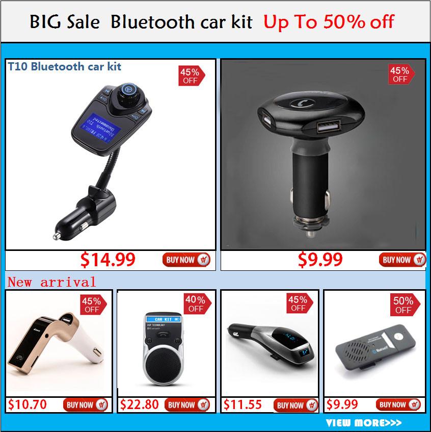 Bluetooth 10.25