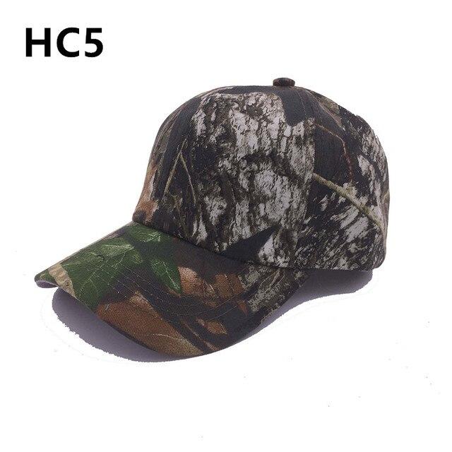 9979a124 קנו גברים ' s כובעים | New Outdoor camouflage Cap Fluorescent Orang ...