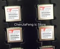 2 SIM928A pçs/lote Novo original GSM GPRS|Peças p ar condicionado| |  -