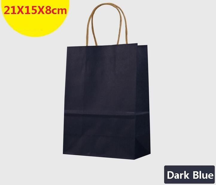 Online Get Cheap Gift Bags Handles -Aliexpress.com | Alibaba Group