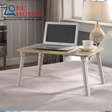 Cabinet product family simple notebook comter bed folding table desk lazy student dormitory FREE SHIPPING