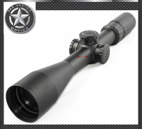 Vektoroptik Schütze 6-25x50 Taktische Waffe Zielfernrohr MPT1 Absehen Niedrigen Revolver 1/10 MIL Einstellung mit Berg Kostenloser Versand