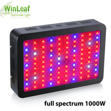 Plant Grow Light Full Spectrum 600w 800w 1000w 1200w 1500w 1800w 2000w for Indoor Tent Greenhouses Hydroponics Led Grow Lamp fitolampa double chips led plant grow light 2000w 1200w 1000w 300w 600w full spectrum led plant lamp for green house plants bj