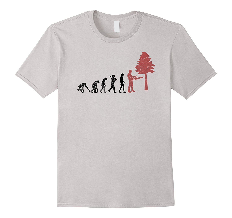 882330539b Buy lumberjack mens and get free shipping on AliExpress.com
