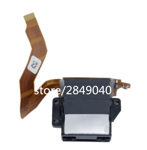 Used Mirror box Bottom AF CCD Focusing CCD For <font><b>Nikon</b></font> <font><b>D7000</b></font> Camera Repair Replacement Unit <font><b>Parts</b></font> image