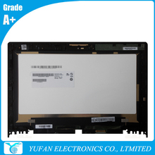 11.6″ Lcd Module For yoga 11s B116XAN02.4 Touch Screen Assembly Digitzer 5T50H34308