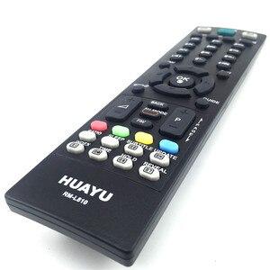 Image 5 - รีโมทคอนโทรลเหมาะสำหรับLg TV AKB33871407 AKB33871401 / AKB33871409 / AKB33871410 MKJ32022820 AKB33871420 AKB33871414 Huayu