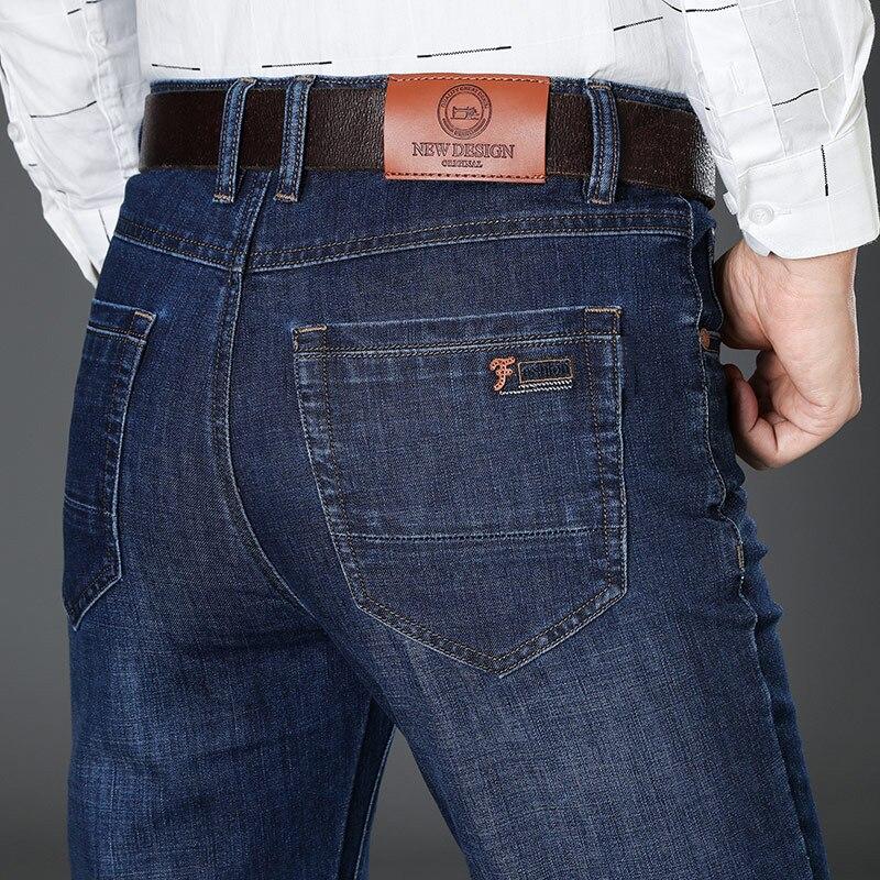 Men   Jeans   Homme Pants Mens Clothing Celana   Jeans   Pria Pantalon Vaquero Slim Fit Baqueros Hombre   Jean   Homme Regular Baggy Hip Hop