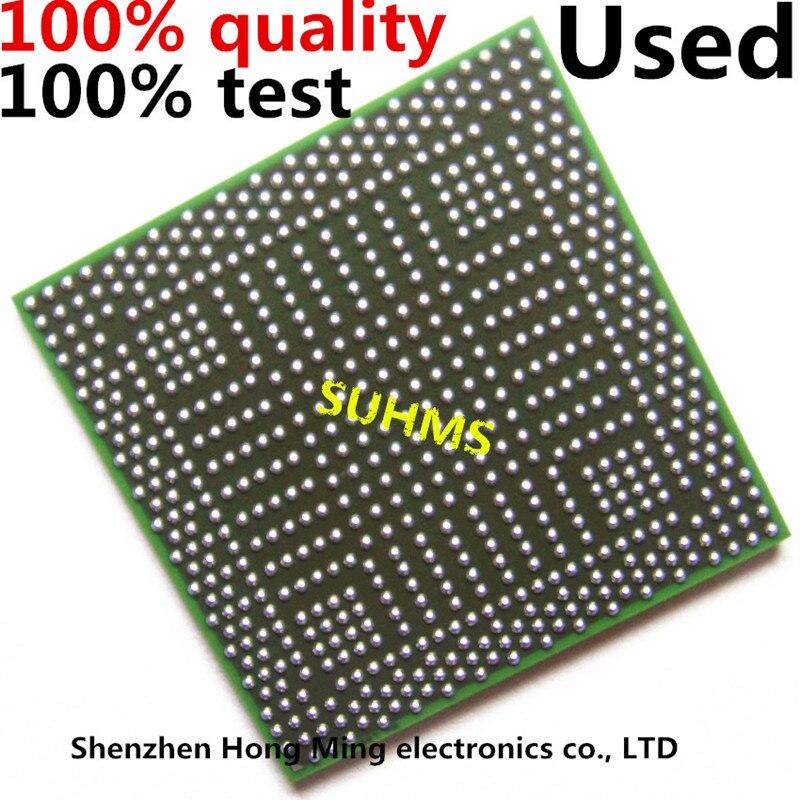 100% di prova molto buon prodotto 218-0844012 218 0844012 di chip bga reball con le palle IC chip100% di prova molto buon prodotto 218-0844012 218 0844012 di chip bga reball con le palle IC chip