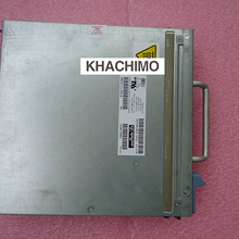 For  RX7460 RX8460 Minicomputer Power 0950-4637
