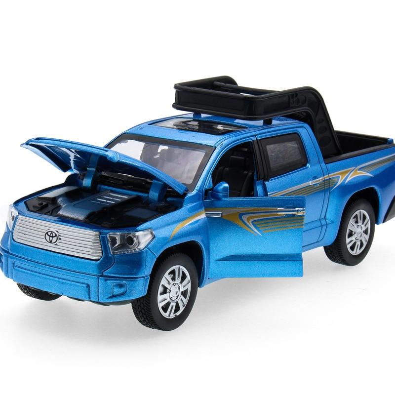 2017 Лидер продаж 1:32 пикап 150 внедорожник Jeep Литой Сплав металла суперкар модель Коллекция модель отступить Игрушечные лошадки автомобиля По...