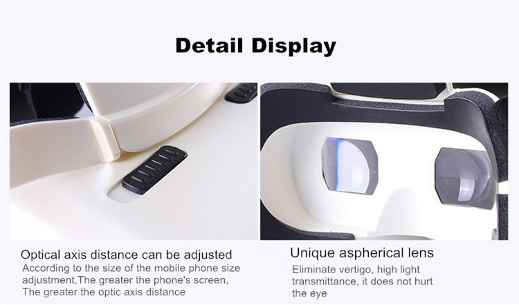 RITECH III + Virtual Reality 3D Glasses RIEM 3 Plus VR Headset Oculus Rift Google Cardboard 2 Goggles for 4.75.5-6 Smart Phone.jpg (18)