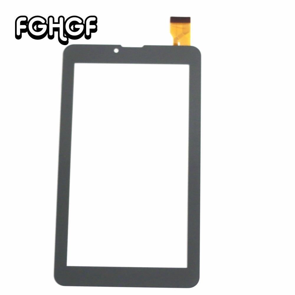 FGHGF Free shipping XN1318V1 070 220B touchscreen FM707101KD TYF1176V3 touchscreen HS1275 c700247fpva HK70DR2429 PB70A9251 R2