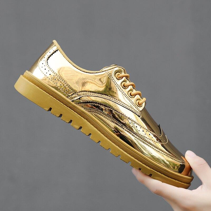 men sneakers (17)
