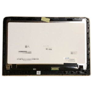 LTN133YL06-H01 LCD SCREEN Asse