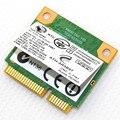 Novo Atheros AR5B97 802.11b/g/n PCI-E Metade do Tamanho AR9287 300 Mbps de Rede Sem Fio Wi-fi Mini PCIe Wlan cartão para laptop notebook
