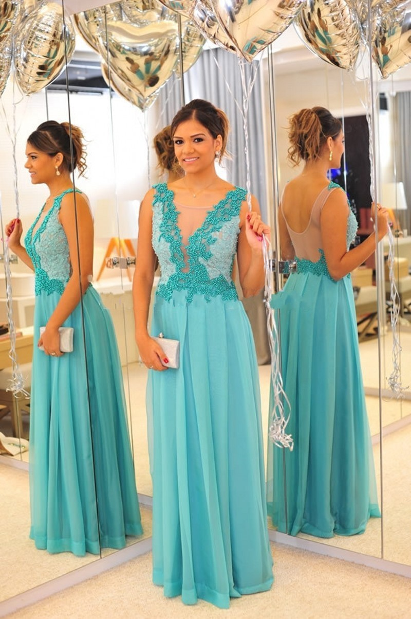 Old Fashioned Party Dress Website Inspiration - All Wedding Dresses ...