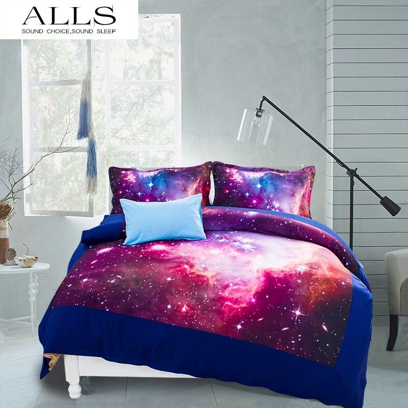 online kaufen gro handel weltraum quilt aus china weltraum quilt gro h ndler. Black Bedroom Furniture Sets. Home Design Ideas