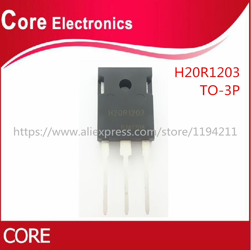 top 8 most popular high voltage inductances list and get free