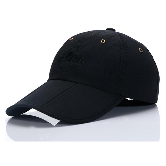 Открытый спорт раза бейсболка человек женщины досуг рыбалка вс hat light convenient шапки альпинизм тени sunhat
