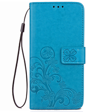High Quality Luxury Leather Flip Case for Doogee X5 Max / X5 Max Pro Smartphone Wallet Stand Cover With Card Holder