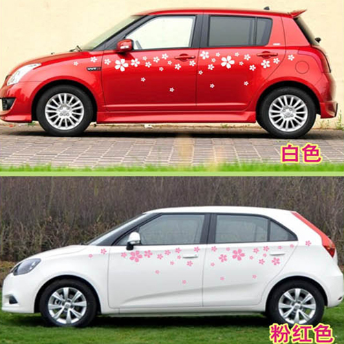 Online Buy Wholesale car graphics design from China car ...
