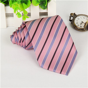 2015 High Quality Way Tie Looked At Male To Male Cravatte Brand Tie Men's Formal Tie Case 5 Cm