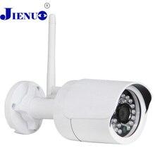 купить ip camera  wifi wireless 720p security system outdoor video surveillance hd onvif infrared night vision ipcam home fotografica по цене 2223.58 рублей
