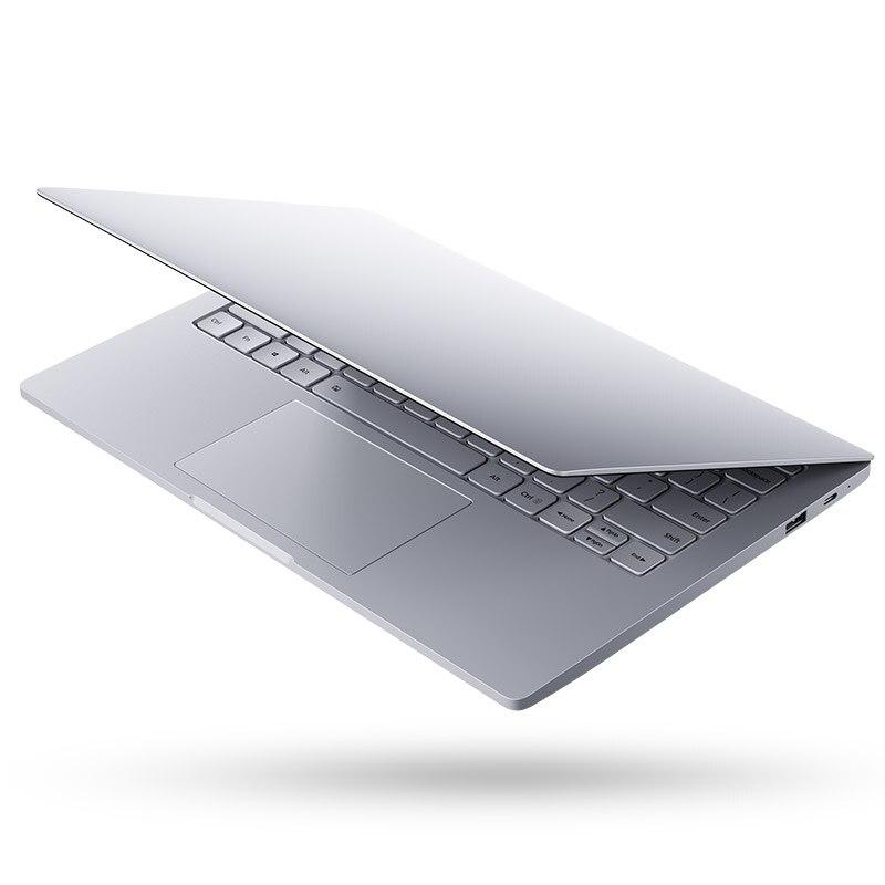 xiaomi mi ноутбук купить в Китае