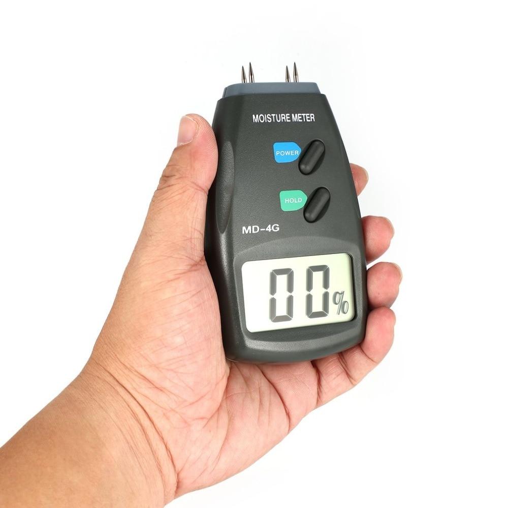 YB20500-D-7-1