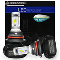 H1 LED Headlights H3 H4 H7 H8 H11 9005 HB3 9006 HB4 9004 9007 9012 H16JP 880 881 H1 LED Lamp Car LED Bulb