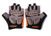 Lycra Half Finger Cycling Gloves Producers Cycling gloves half finger cycling gloves cycling glovesgloves gloves -
