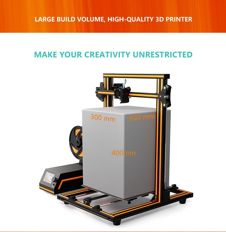 E16 3d printer_01 (6)