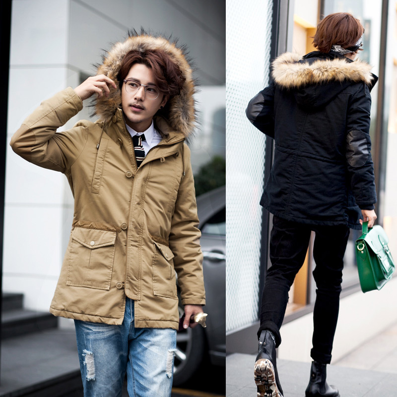 Online Buy Wholesale winter jacket deals from China winter jacket ...